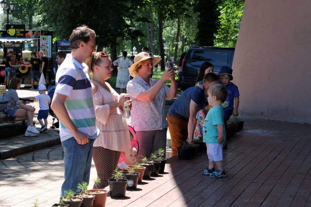 Проект Кедры детям Украины (4).jpg