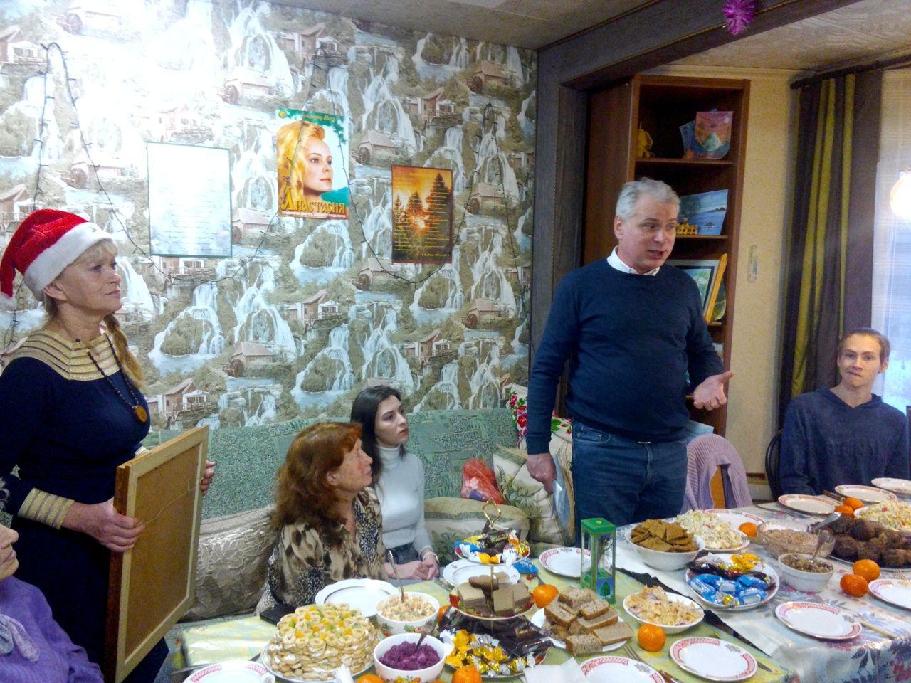 Праздник Образа Мечты Анастасии в ПРП Благодарное (2).jpg