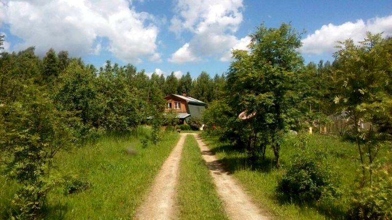 ОНФ в Пермском крае обсудили родовые поместья (1).jpg