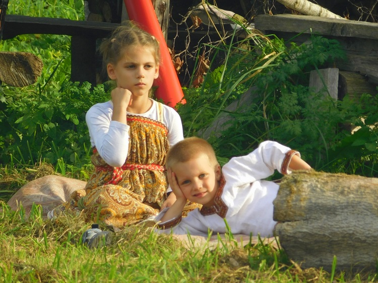 Счастливые люди живут в родовых поместьях (5).jpg