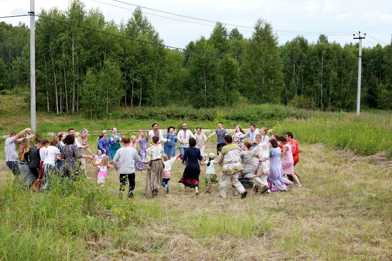 Поместье Лебёдушки. Как мы съездили на Фестиваль (4).jpg