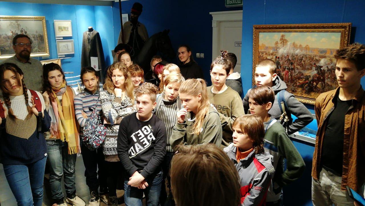 Межпоселенческий проект подростков в поселении Ковчег (5).jpg