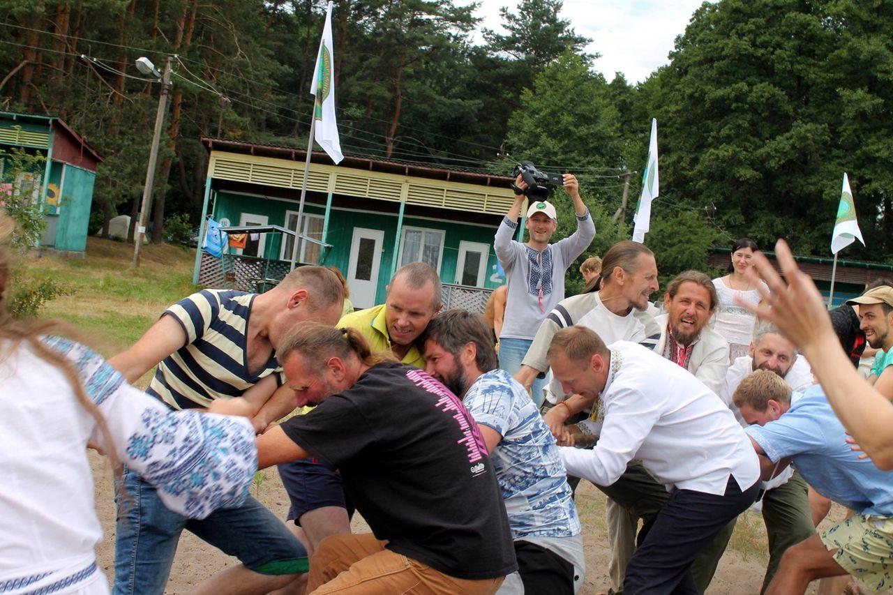 Украина – 2 Форум Творцов РП (6).jpg