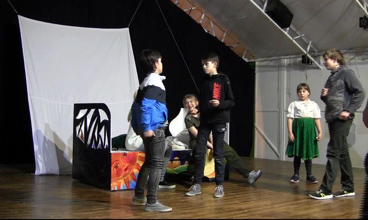 Театр Малахит в период временного отдыха (2).jpg