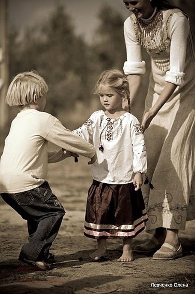 Татьяна Мадисон - Сохранение счастья и любви зависят только от тебя самого (1).jpg