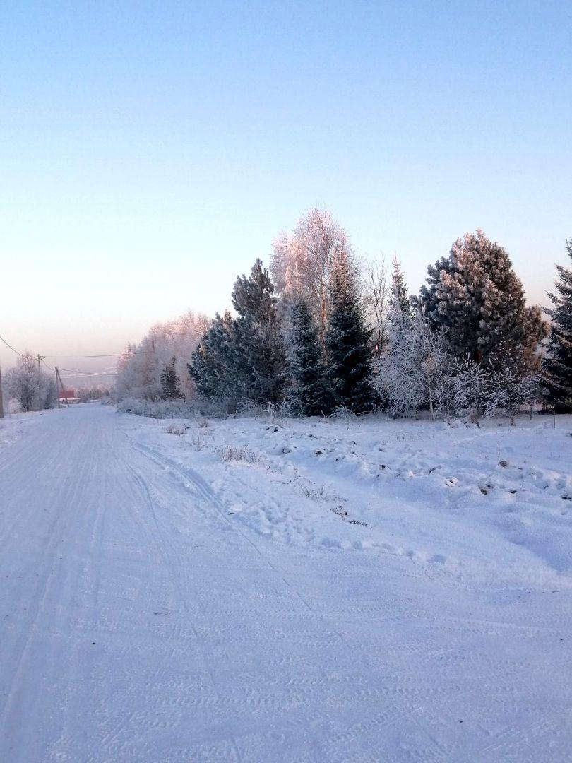 Зимние дни в ПРП Новый Путь (2).jpg
