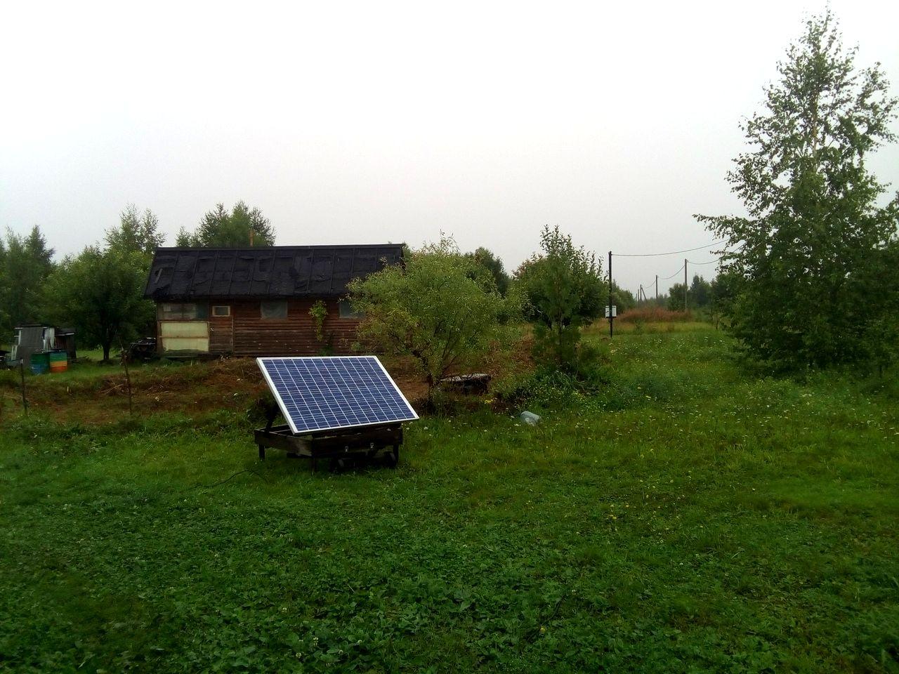 РП Лебёдушки Про электричество (1).jpg