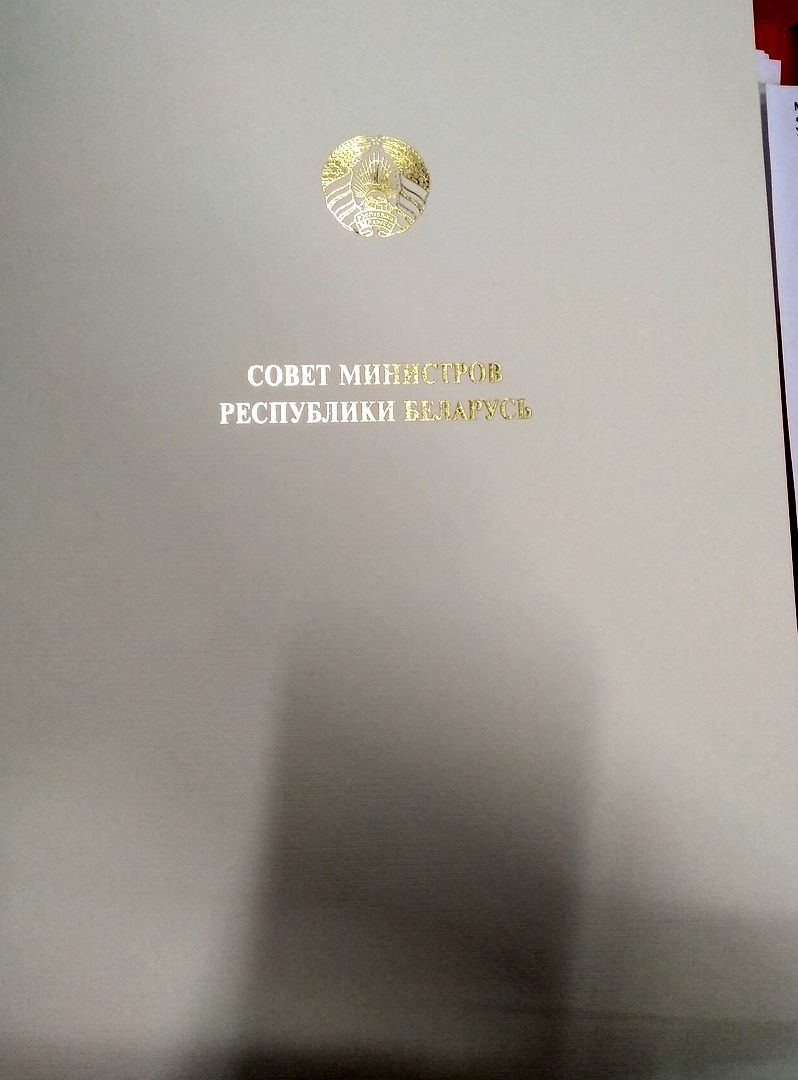 ВИ Русый Беларусь форум 2018 1.jpg