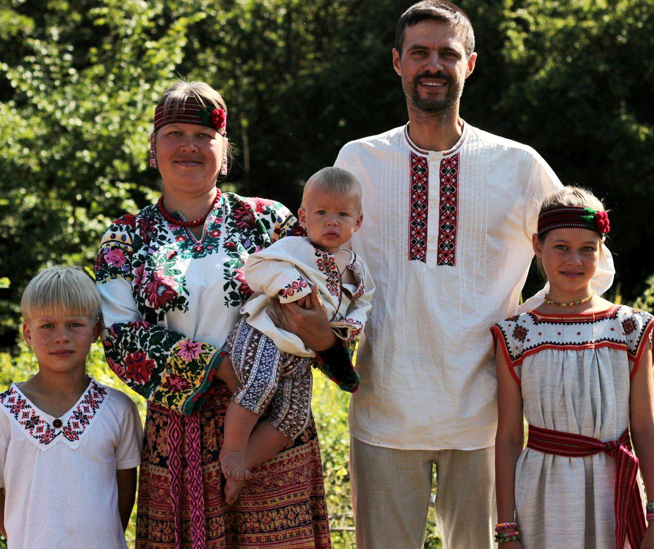 Семья Карман Крым (1).jpg
