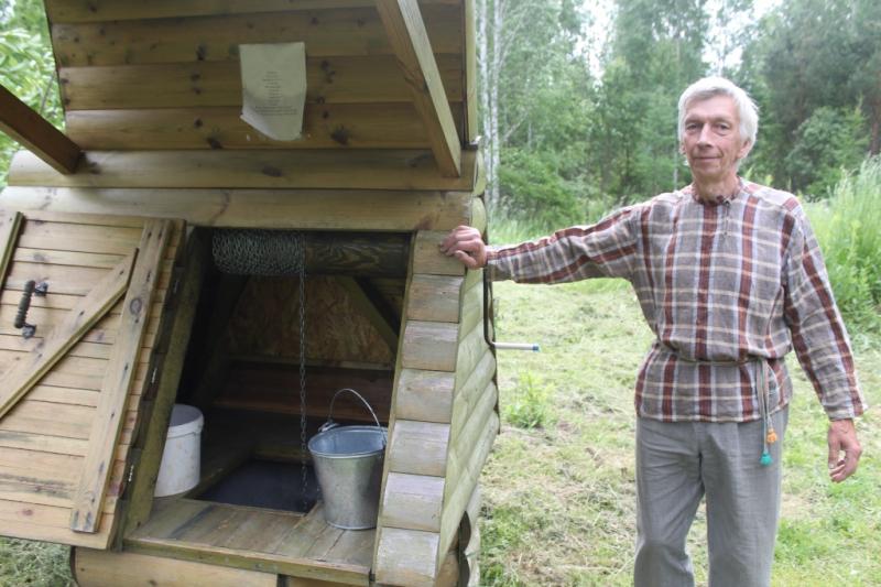 ОНФ во Владимирской области организовал обсуждение перспектив родовых поместий (5).jpg