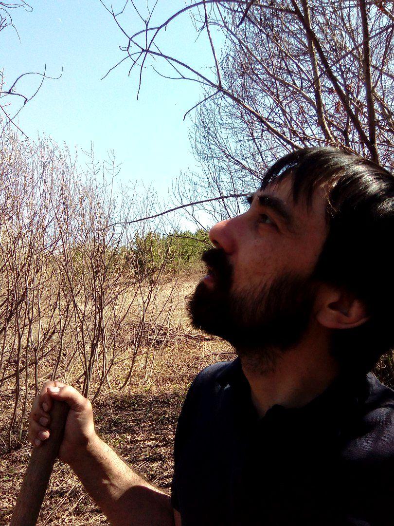 Фирзант Рузиев. Как я стал сажать деревья (1).jpg