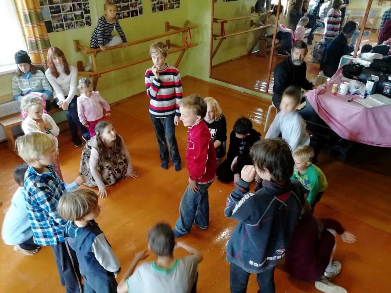 Исполнилось 12 лет школе ПРП Ковчег (7).jpg