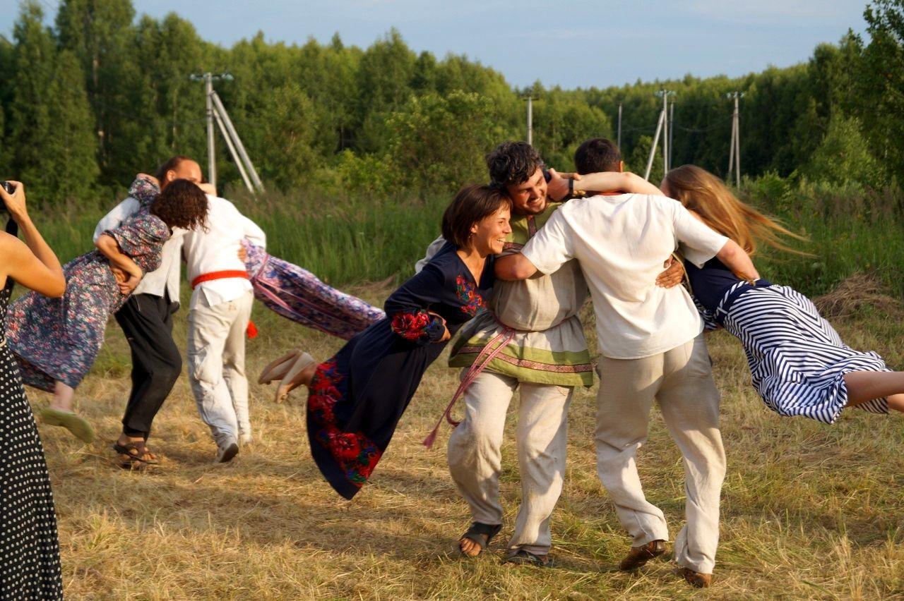 Поместье Лебёдушки. Как мы съездили на Фестиваль (2).jpg