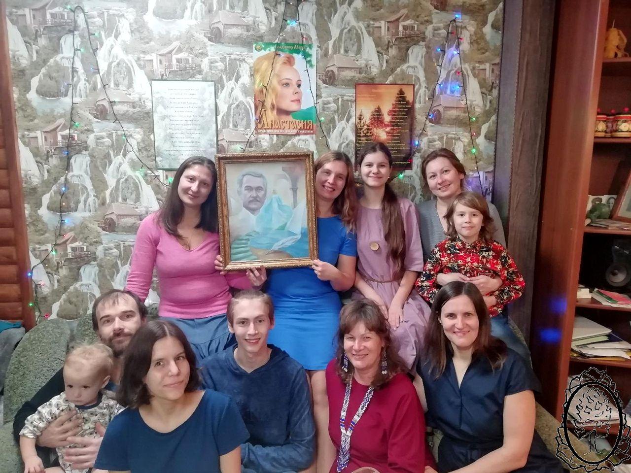 Праздник Образа Мечты Анастасии в ПРП Благодарное.jpg