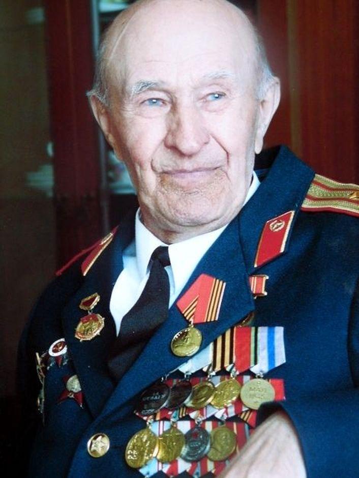 Zhukov Ivan Dmitrievich.jpg