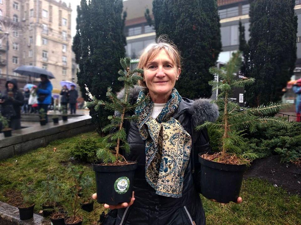 Международный Парад Эко Дедов Морозов Украины (10).jpg