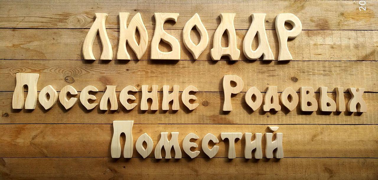 Никита Горбачев - Слушать и впитывать природу стало основным занятием (3).jpg