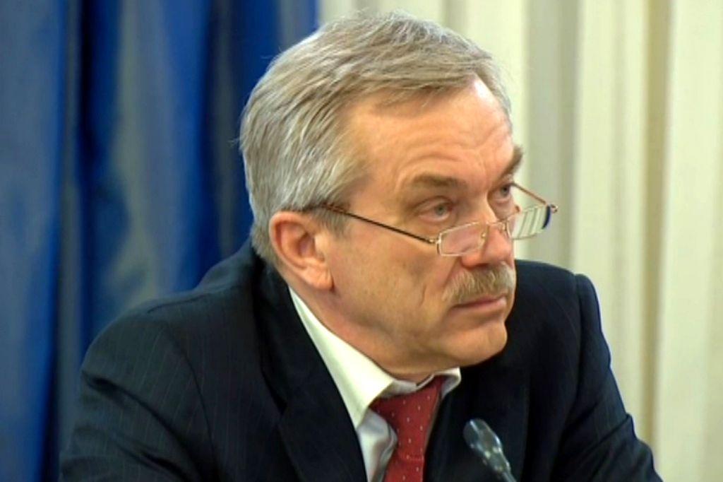 E.S.  Savchenko.jpg