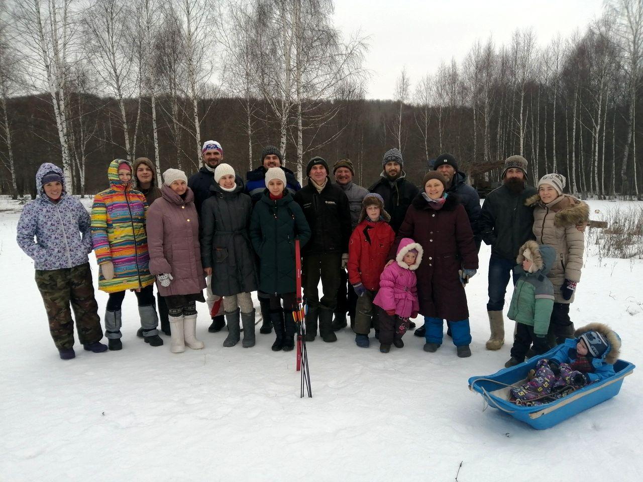 23 февраля праздник в ПРП КалиновецЪ (1).jpg