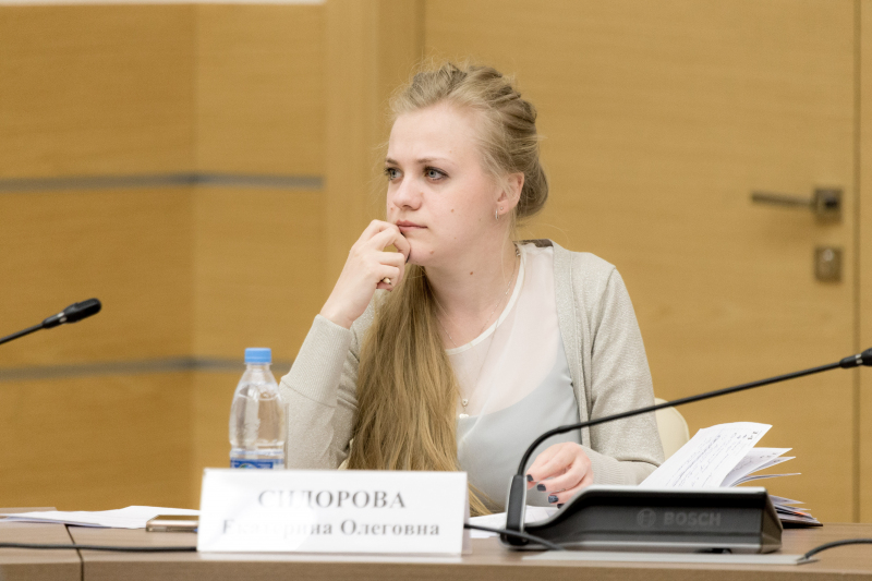Эксперты ОНФ. Круглый Стол 11 мая 2018 (26).jpg