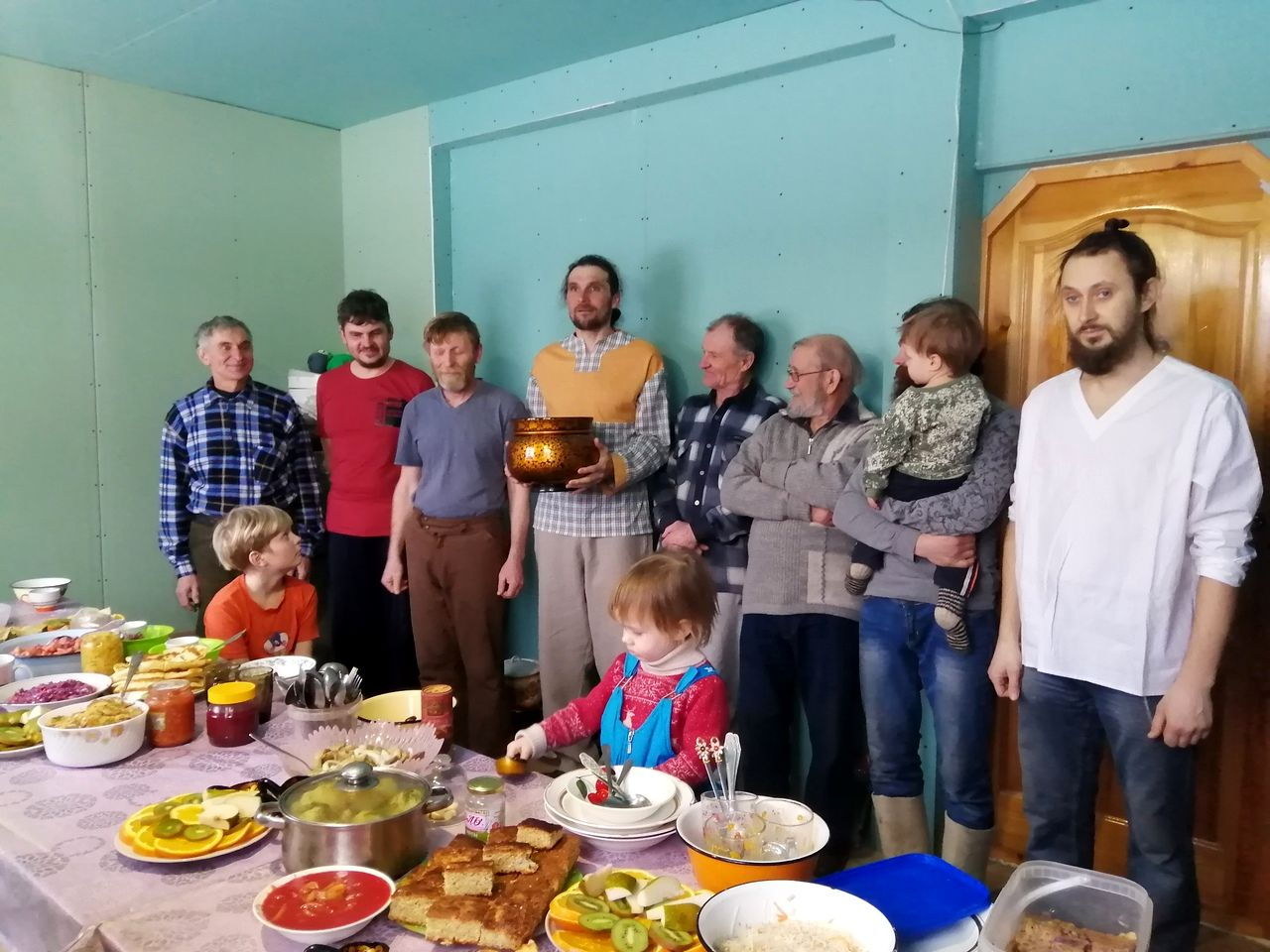 23 февраля праздник в ПРП КалиновецЪ (6).jpg