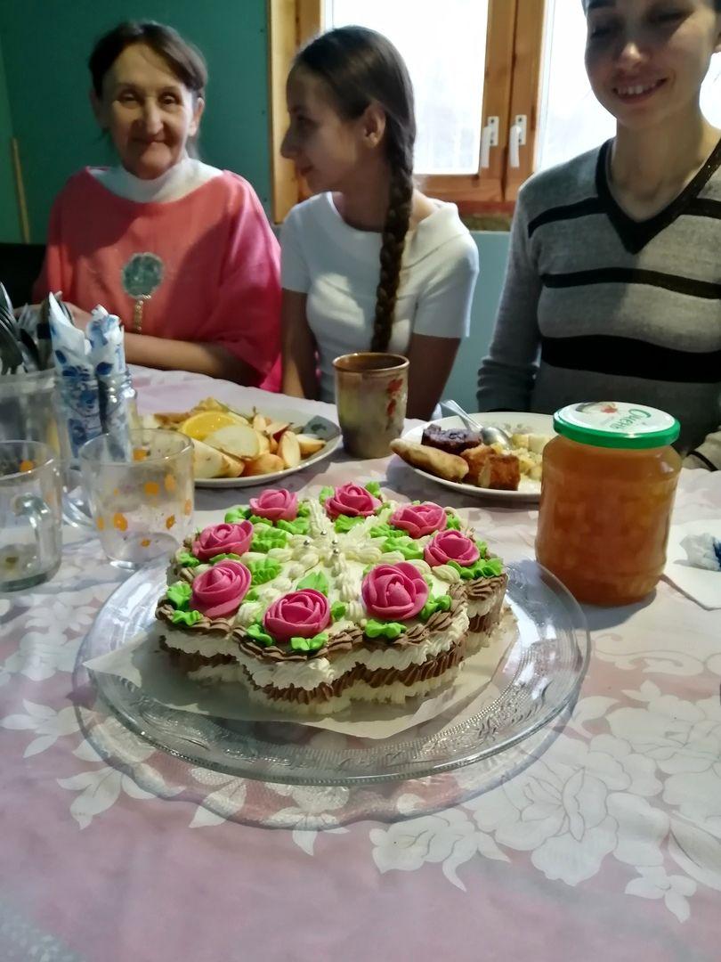 Регина Лебедева о празднике 8 марта в Калиновце (7).jpg