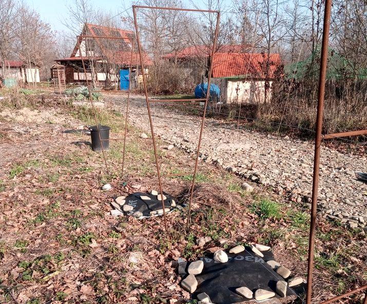 _Подготовка к зиме в родовом поместье АНДРиКА (1).jpg