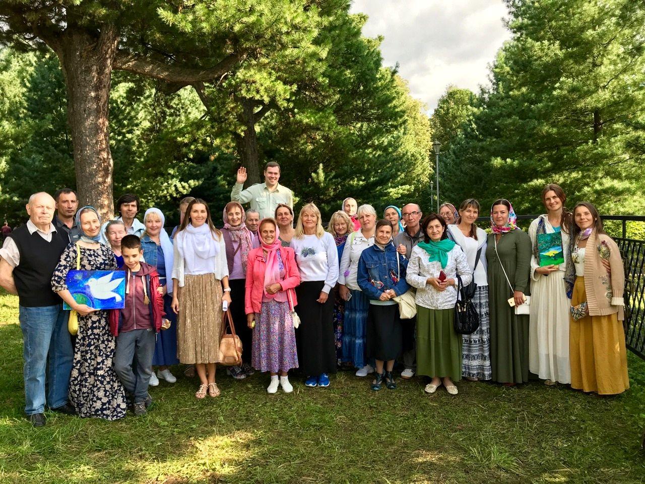 В Москве состоялся Международный кедровый форум «Кедры и мир» (18).jpg