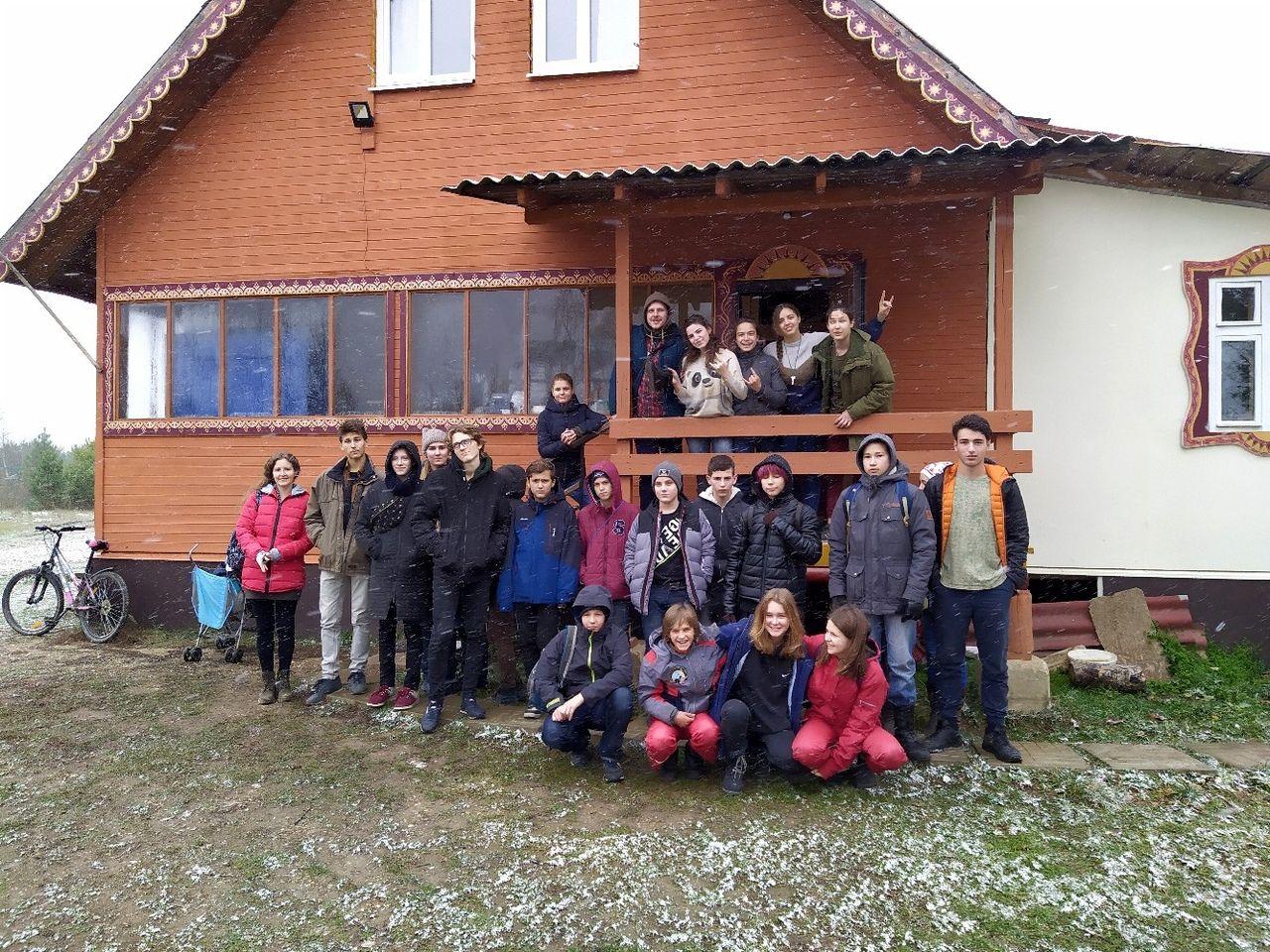 Межпоселенческий проект подростков в поселении Ковчег (1).jpg