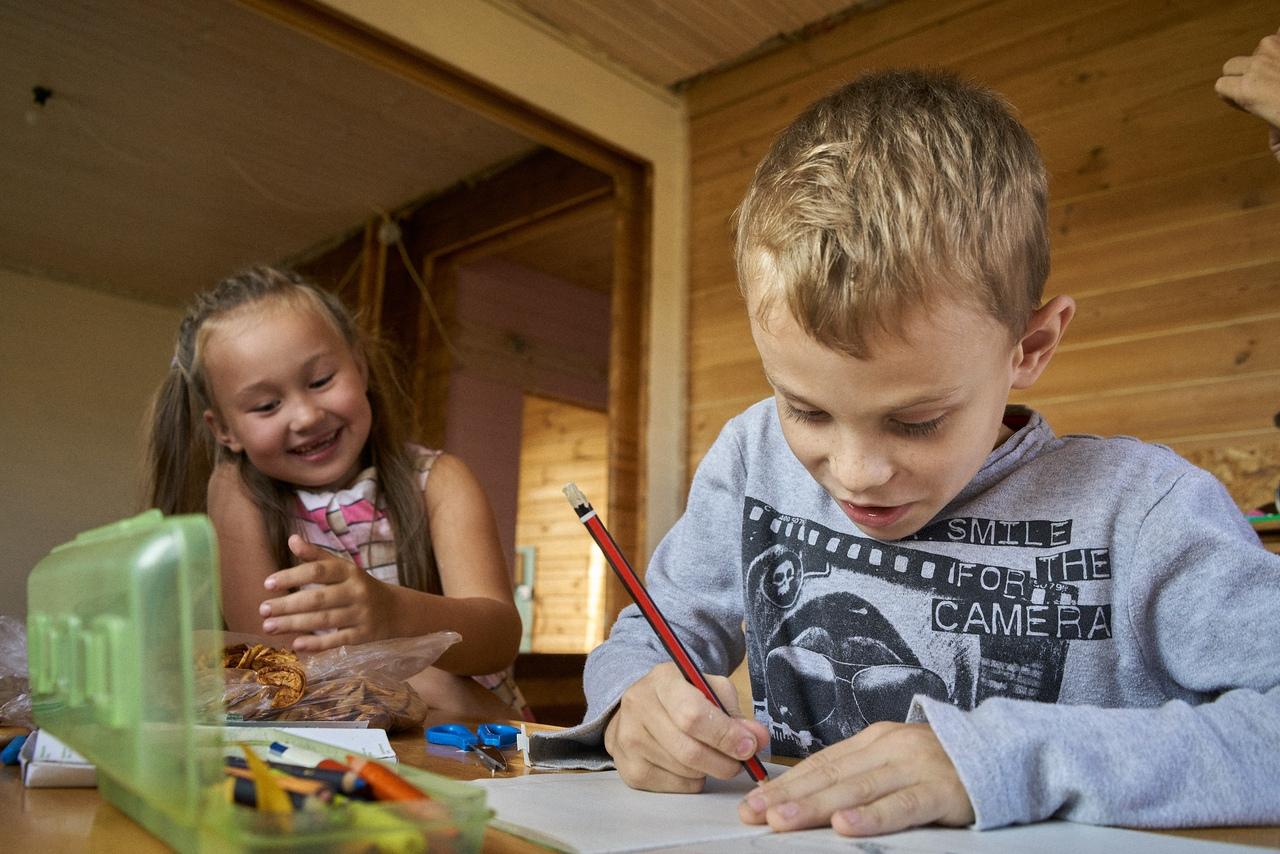 ПРП Радосвет. Как и где обучать детей, живя в родовом поместье (2).jpg