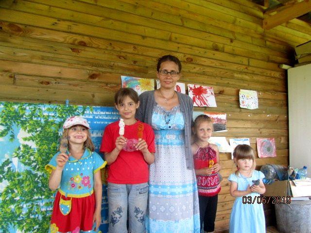 Детские понедельники в ПРП КалиновецЪ (1).jpg