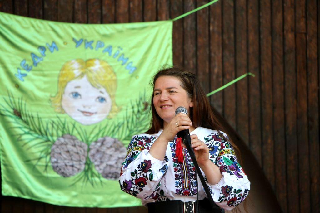 Проект Кедры детям Украины (5).jpg