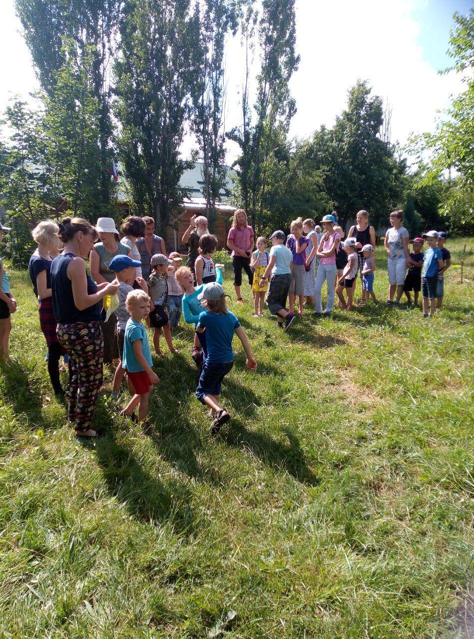 Лесная школа выживания в ПРП Ведруссия (9).jpg