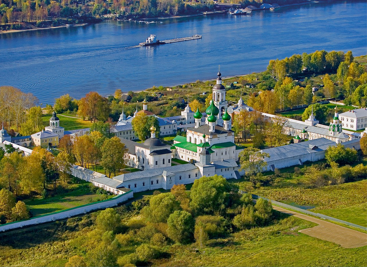 Толгский монастырь.jpg