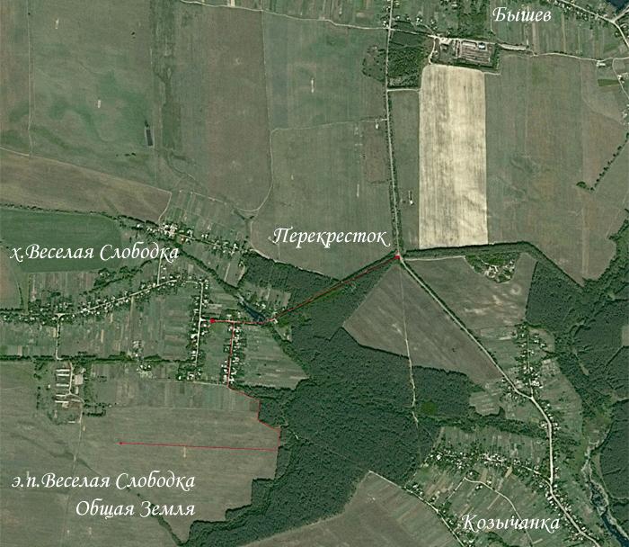 Весёлая Слободка карта.jpg
