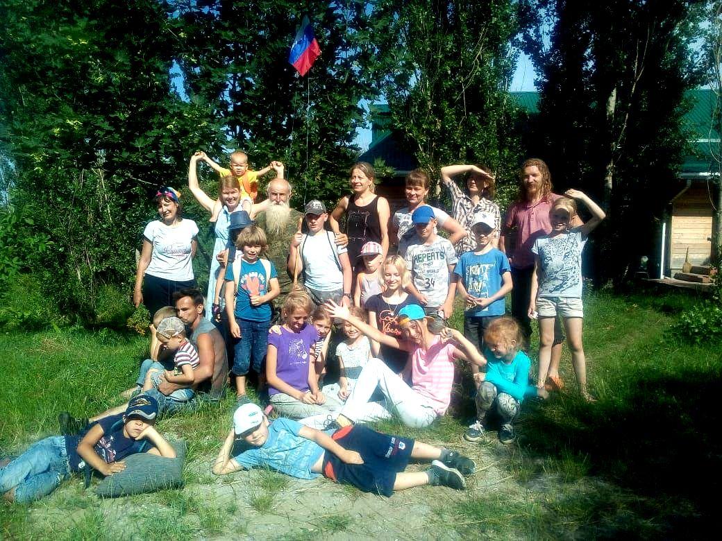Лесная школа выживания в ПРП Ведруссия (1).jpg