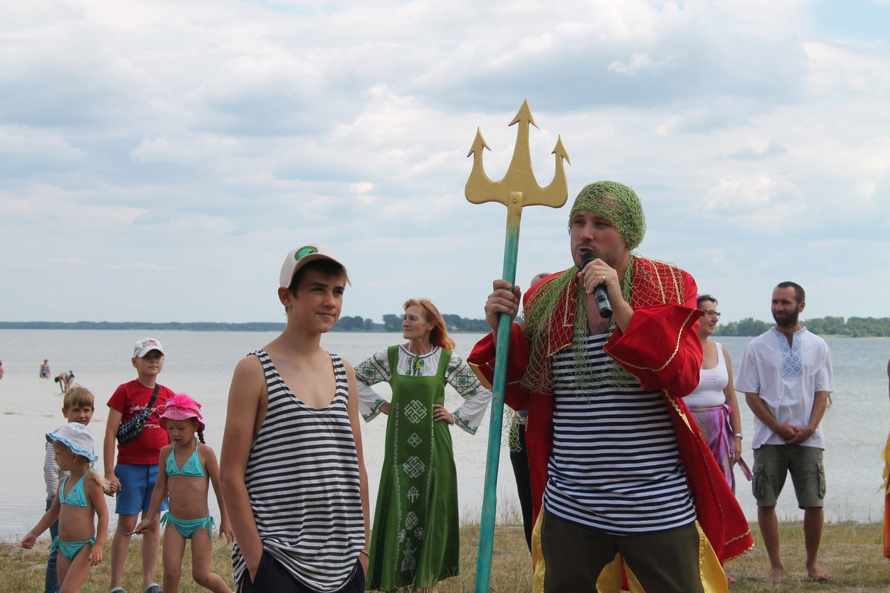 Форум 2019 Украина праздник Солнца и Воды (2).jpg