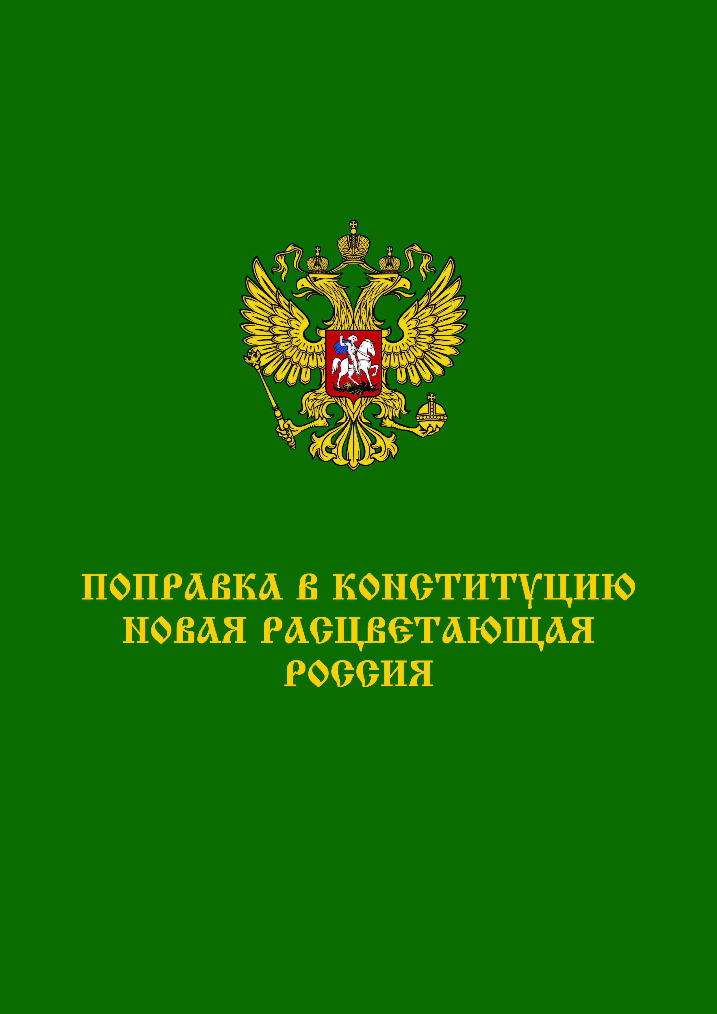 Фонд Поправка Конституция (1).jpg