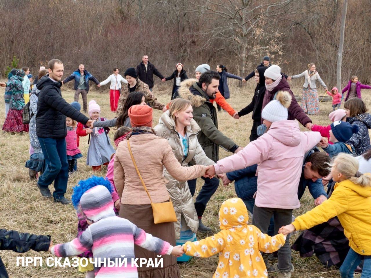 Встреча весны в поселении Сказочный край (6).jpg