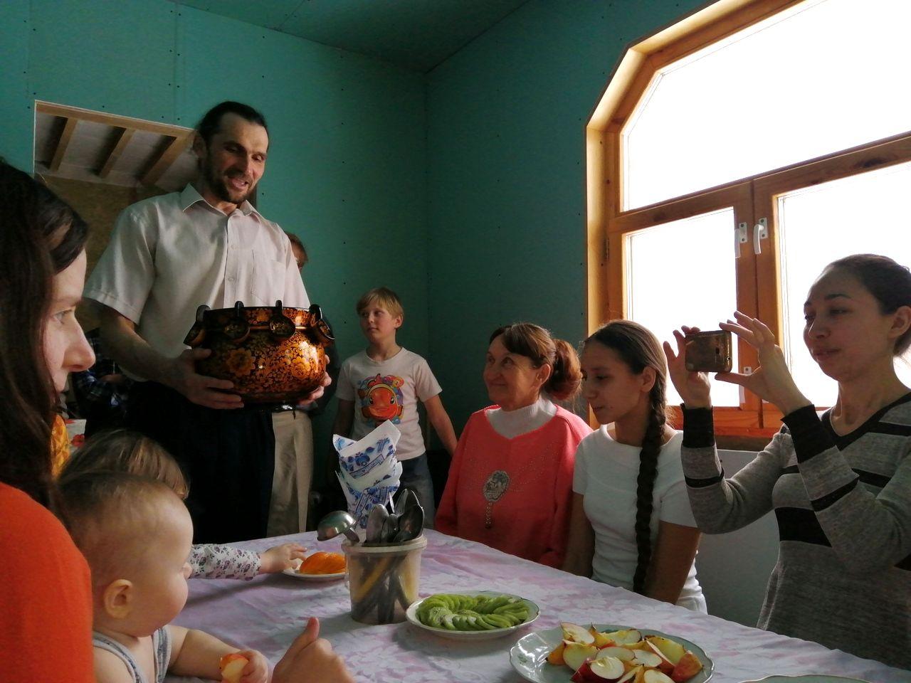 Регина Лебедева о празднике 8 марта в Калиновце (3).jpg