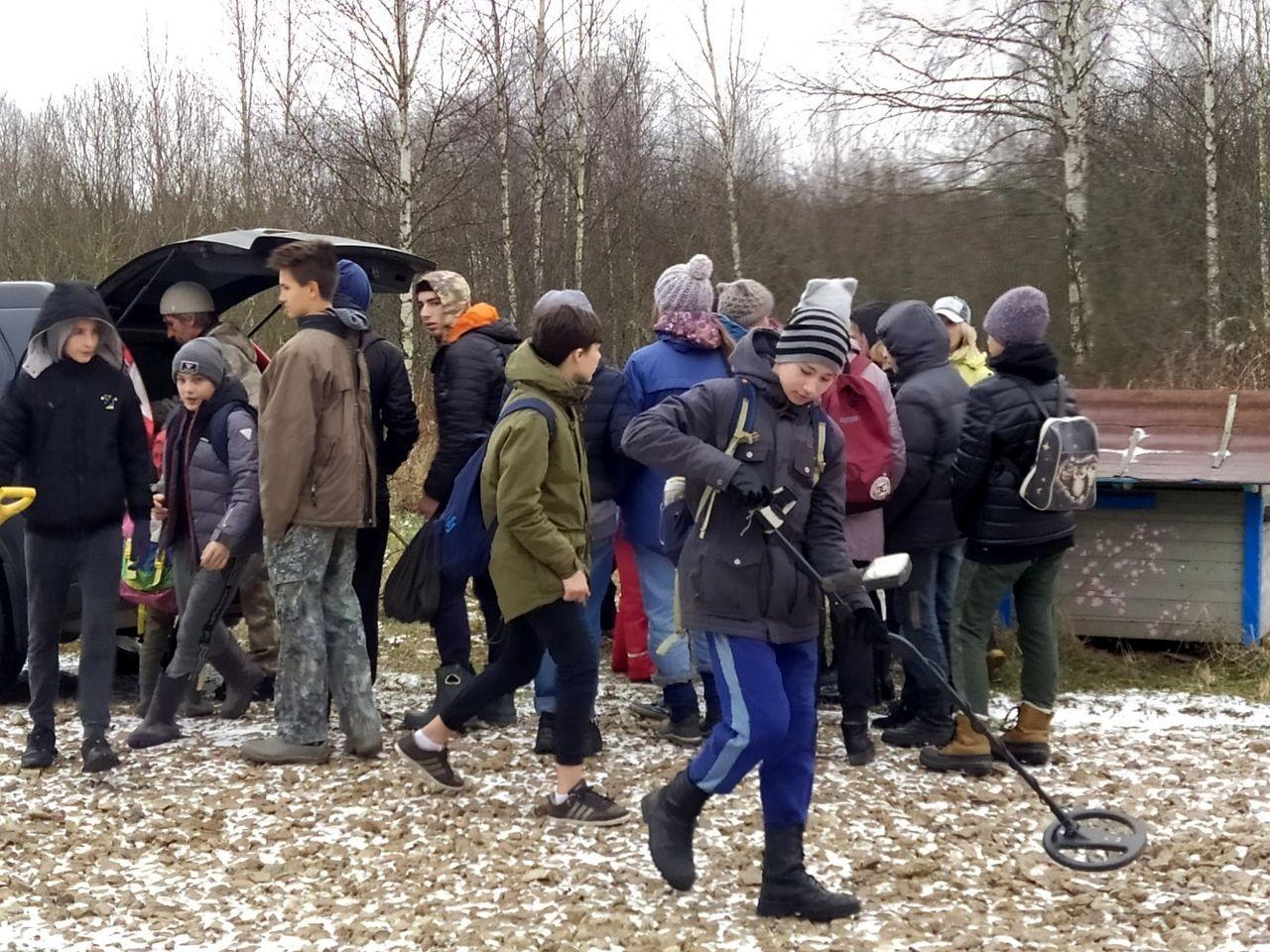 Межпоселенческий проект подростков в поселении Ковчег (11).jpg