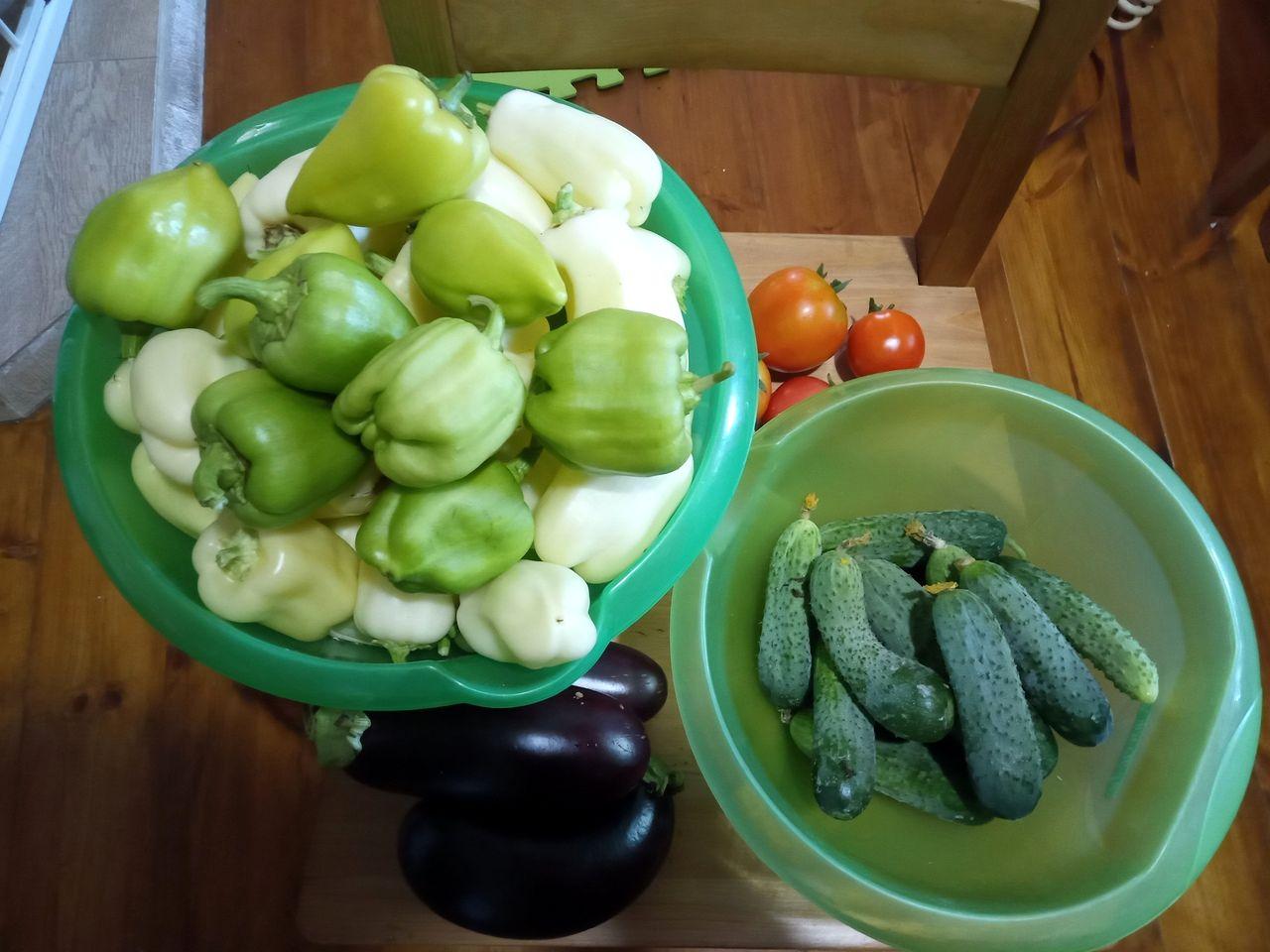 Урожай в поместье АНДРиКА (4).jpg