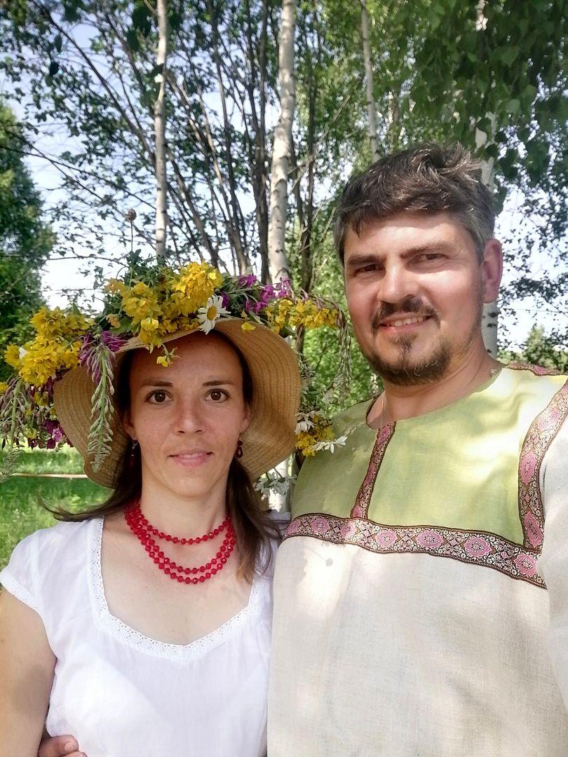 Летнее Солнцестояние и Ивана Купала в ПРП КалиновецЪ (4).jpg