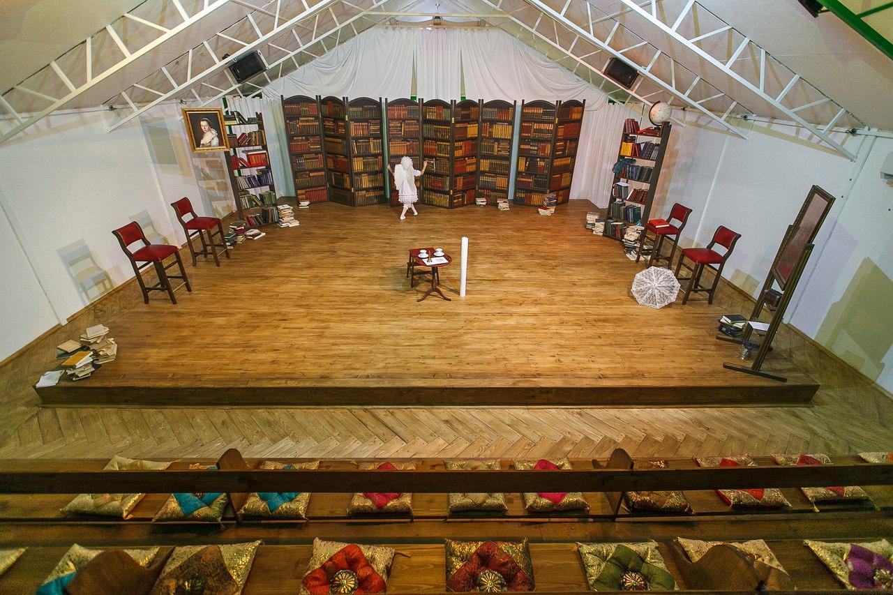 Театр в Ковчеге.jpg