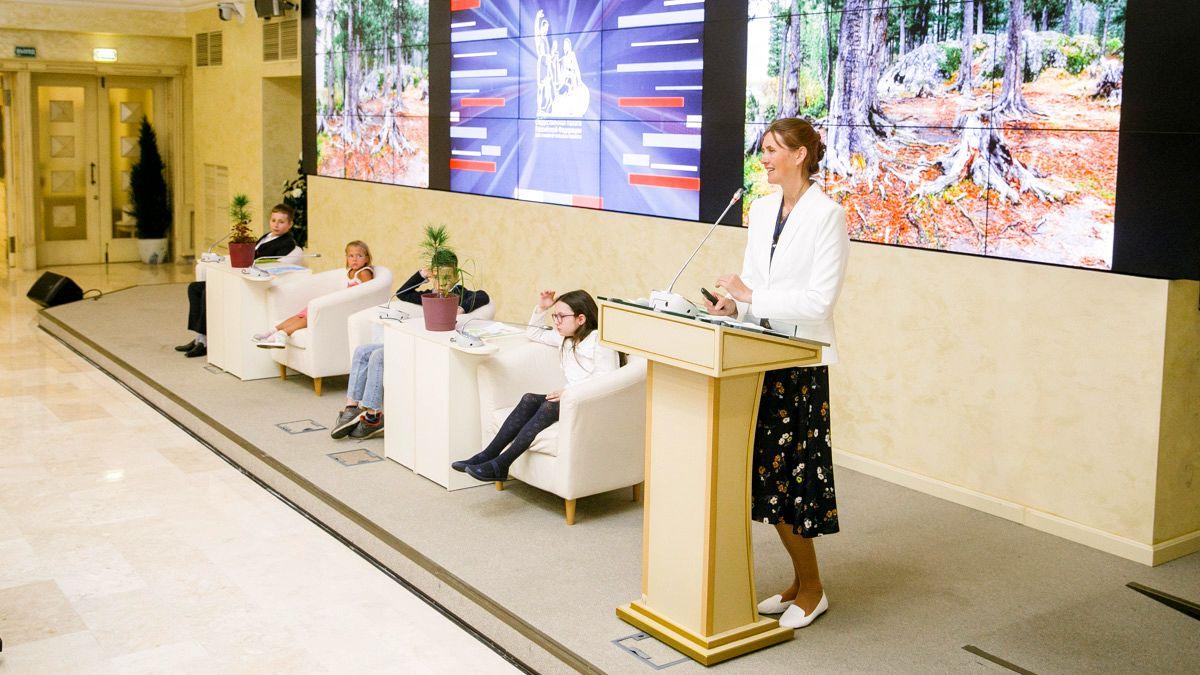 В Москве состоялся Международный кедровый форум «Кедры и мир» (10).jpg