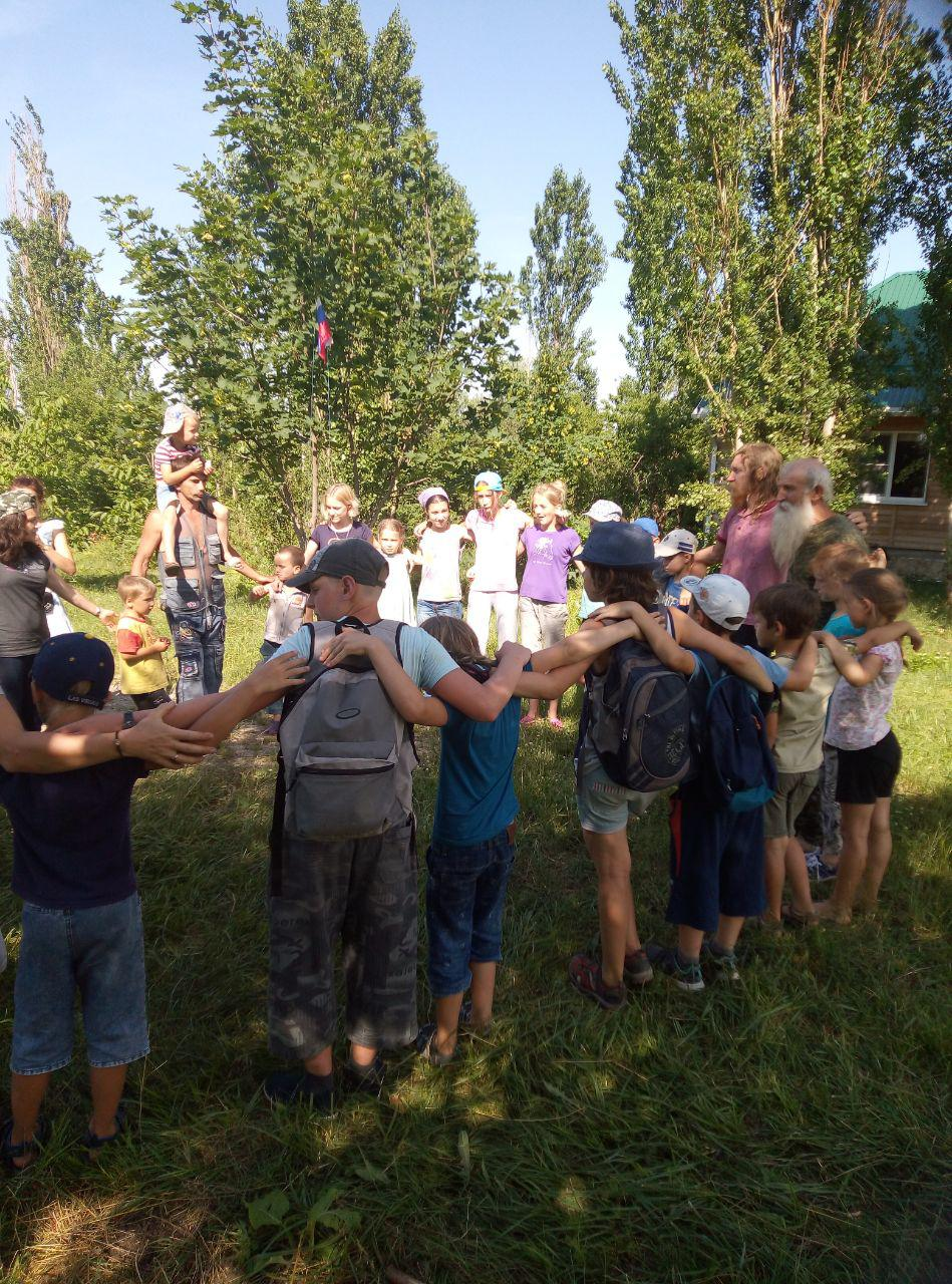Лесная школа выживания в ПРП Ведруссия (8).jpg