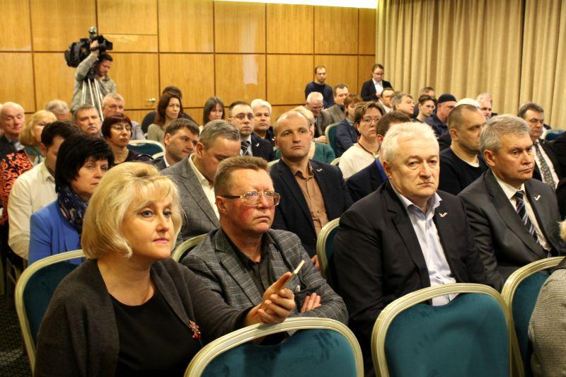 В Тверской области состоялась региональная конференция Народного фронта (3).jpg