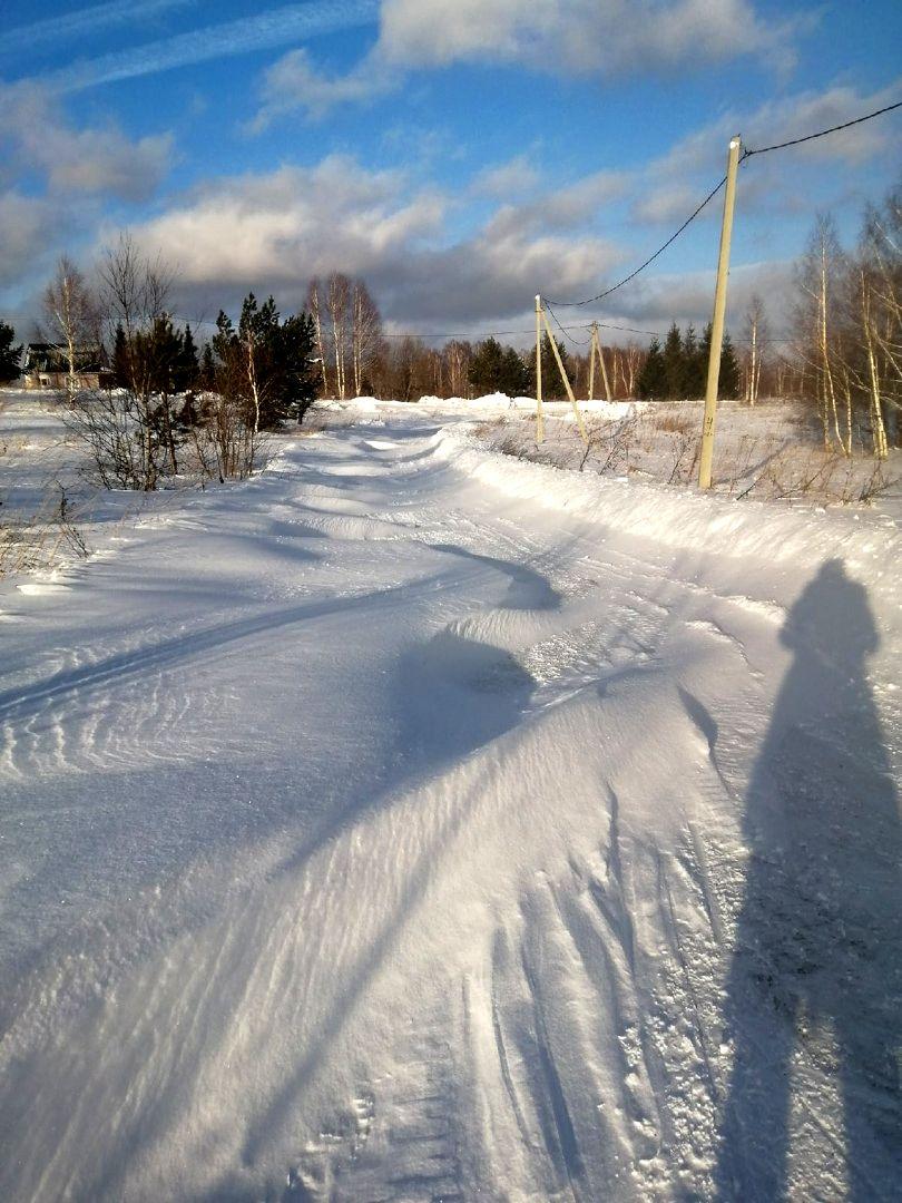 Зимние дни в ПРП Новый Путь (4).jpg