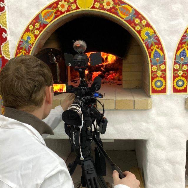 В селе Колыванского района спустя тридцать лет снова появилась своя пекарня (2).jpg