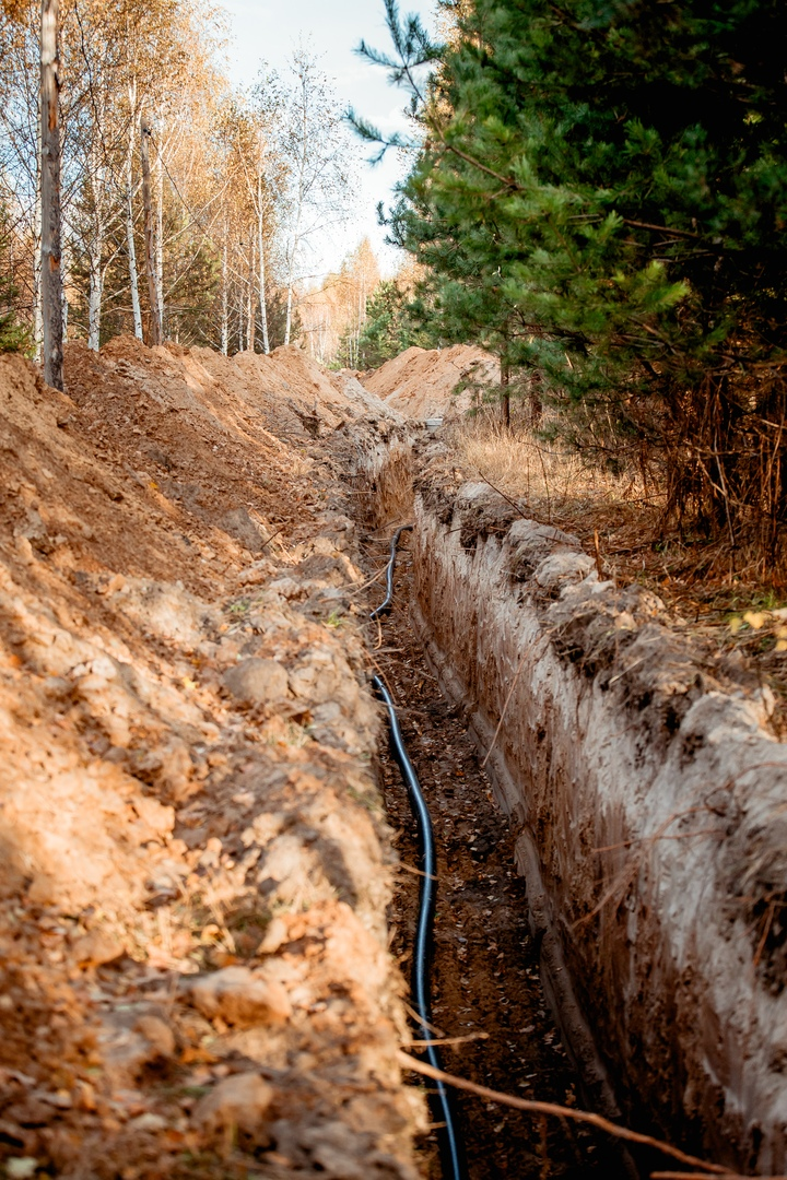 Водопровод в ПРП Лесная Поляна (7).jpg